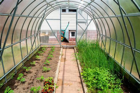 joanna gaines greenhouse want a backyard greenhouse like joanna gaines here s how