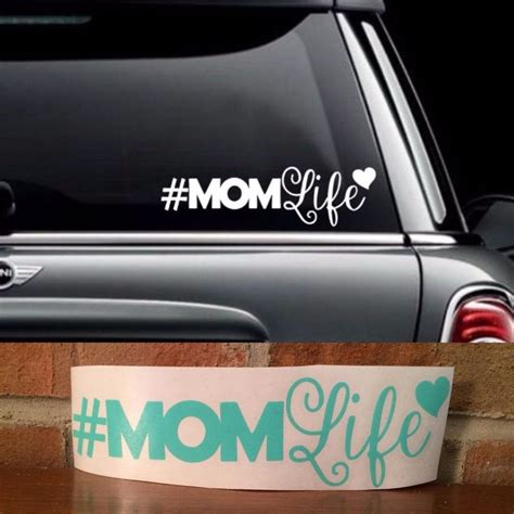 Cars Vinyl Decals by 25 Best Ideas About Car Decals On Car Decal