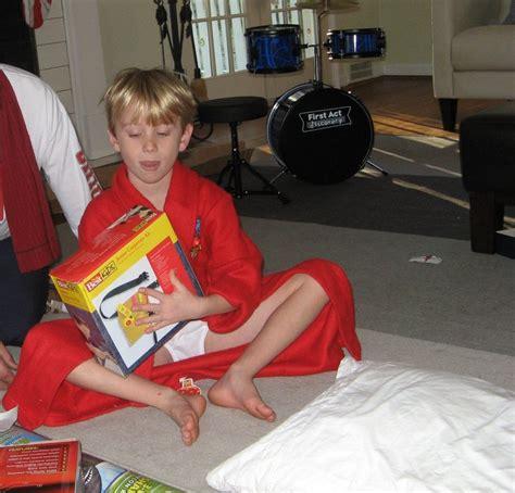 ru boys love images usseek boy ru briefs images usseek com