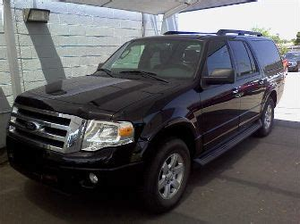 automotive service manuals 2009 ford expedition el user handbook 2009 ford expedition overview cargurus