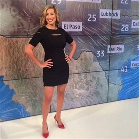 stephanie abrams body measurements stephanie abrams legs feet measurements bra size and height