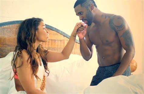 tattoo lyrics by jason derulo video jason derulo marry me starring jordin sparks