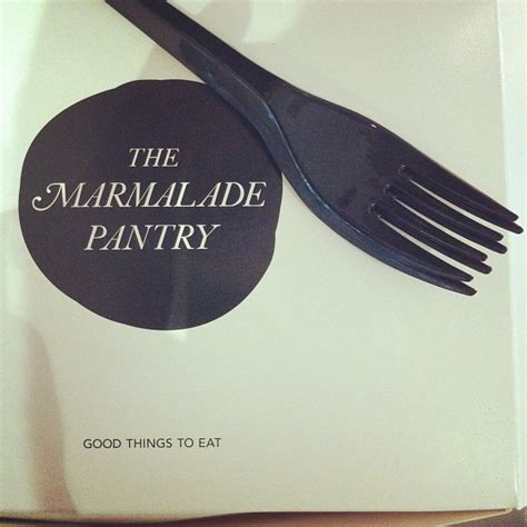 The Marmalade Pantry by The Marmalade Pantry Ion Orchard Singapore Burpple