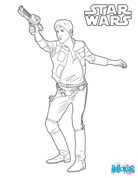 coloring pages han han coloring pages hellokids