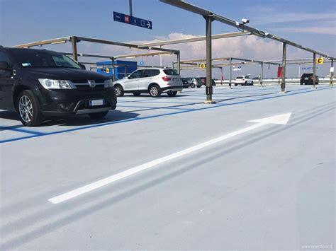resine per pavimenti mapei resine per pavimenti esterni mapei beautiful resina per