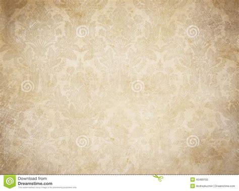 free grunge pattern background grunge vintage wallpaper background pattern stock