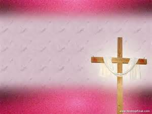 Christian Powerpoint Templates For Worship by Free Praise And Worship Backgrounds For Hd