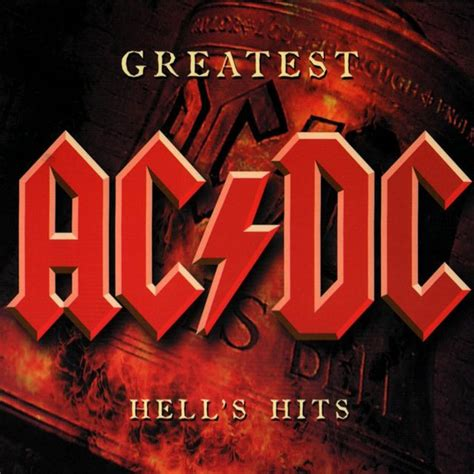 ac dc best of greatest s hits ac dc listen and discover