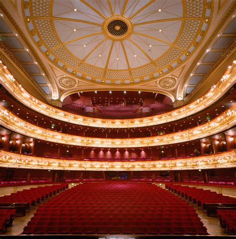 london royal opera house royal opera house london what to do suitcase magazine
