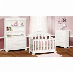 nursery bedroom furniture sets baby nursery furniture sets clearance australia thenurseries