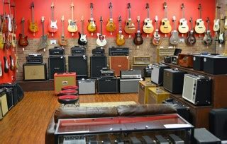 austin guitar house distributors reps dealers colossal cable company