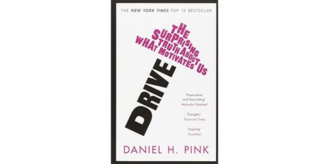 le presbytre 9782709659437 pdf libro e drive the surprising truth about what motivates us para leer ahora drive isbn