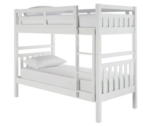 32 Best Linen Spectacular Images On Pinterest Forty Winks Bunk Bed