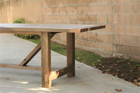 arbor exchange reclaimed wood furniture kitchen island arbor exchange reclaimed wood furniture 12 foot outdoor