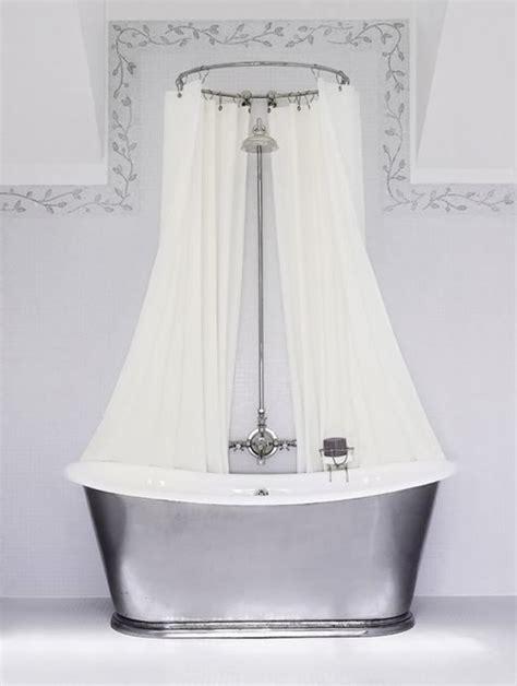 wrap around shower curtain wrap around shower curtain rod pmcshop
