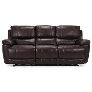 Cheers Furniture Website by Cheers Sofa Xw9091m Casual Reclining Loveseat With Lumbar