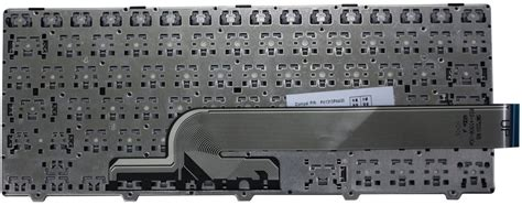 Keyboard Dell Inspiron 14 3000 Series maxpower dell inspiron 14 3000 series 3441 3442 3443