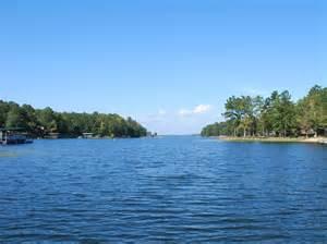 Toledo bend lake info toledo bend lake texas information