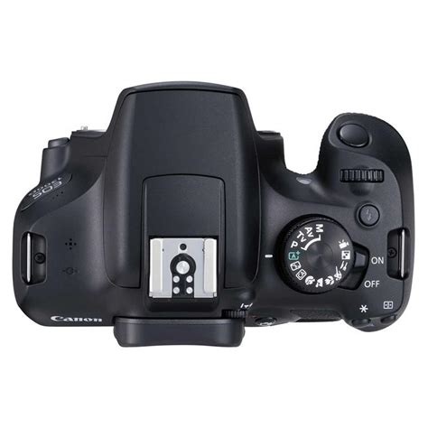 Dslr Canon 1300d canon eos 1300d dslr only digital slr cameras