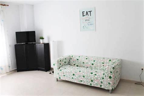 piso estudiantes malaga piso compartido para estudiantes ail m 225 laga