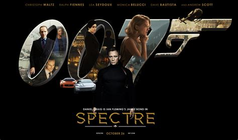 film james bond spectre youtube spectre movie review a deecoded life