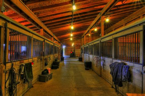 file highmark farm inside the barn 4590218495 jpg wikimedia commons