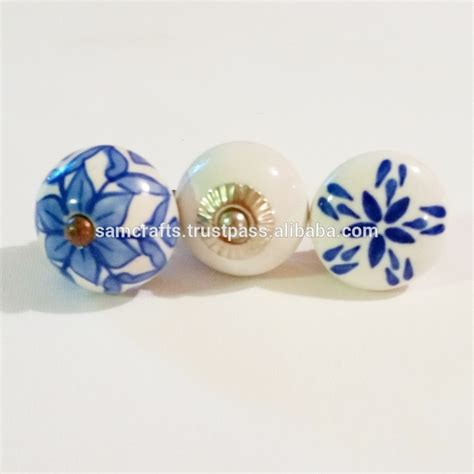 decorative cabinet door knobs kitchen cabinet doors wholesale suppliers 41 best door