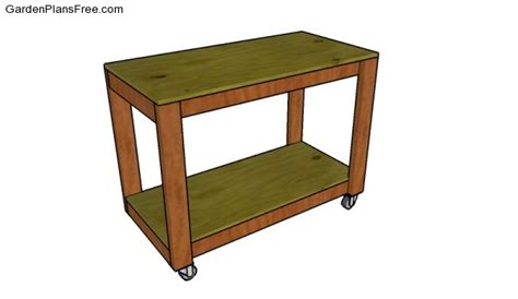 2 x 4 bench 2x4 workbench plans free garden plans how to build