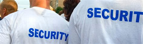 security providers association of australia limited spaal
