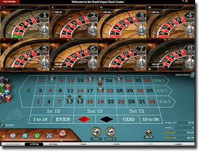 american roulette wheel sections where to play roulette online for free