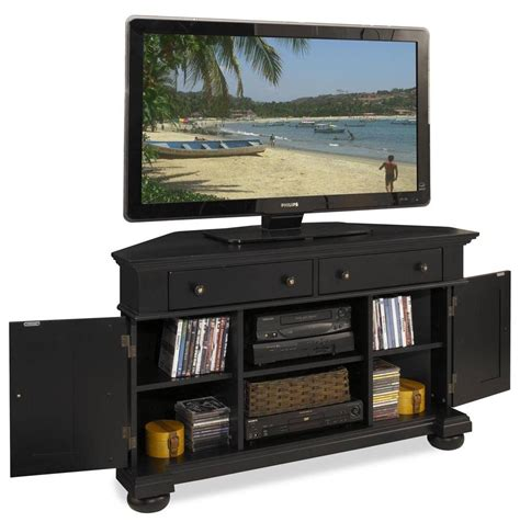 15 best grey corner tv stands