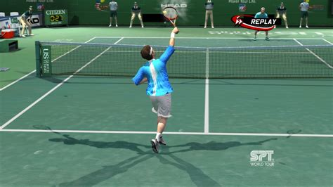 virtua tennis full version apk free download free download program virtua tennis 2009 free pc game full