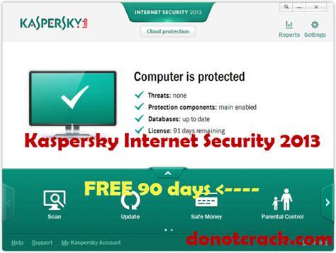 kaspersky internet security 2013 trial reset 90 days image gallery kaspersky internet security 2013