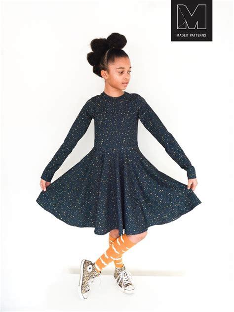 sewing pattern knit dress 157 best little knit dresses sewing patterns images on