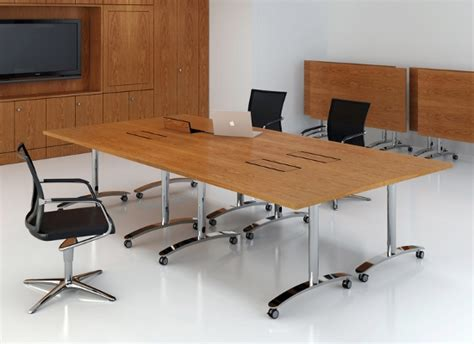 Modular Boardroom Tables Boardroom Furniture Direct Modular Tables