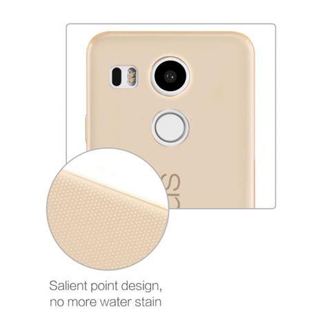 Nillkin Nature Tpu Soft Apple Iphone 8 Iphone 7 Brown nillkin silicone nature tpu for apple iphone x iphone 10 5 8 us 10 0 nillkin