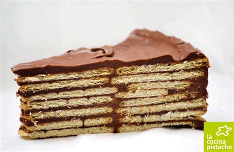 cocinando con montse tarta de nutella con galletas momentips las tartas m 225 s ricas y baratas del mundo