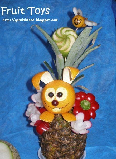 Baby Shower Fruit Carving by Garnishfoodblog Fruit Carving Arrangements And Food