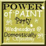 lovely crafty home tutorial painting fake wood lovely crafty home november 2010