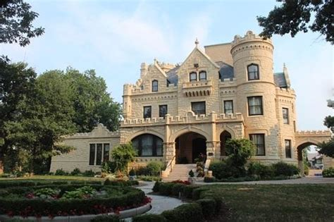 omaha bed and breakfast cornerstone bed and breakfast bed and breakfast 140 north 39th street in omaha ne