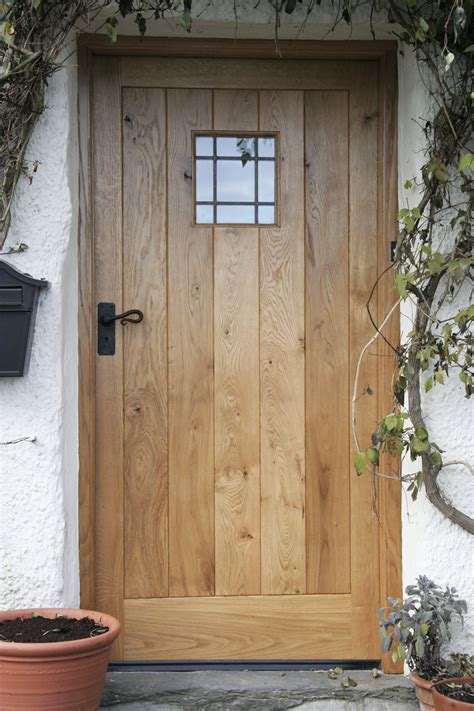 Barn Conversion Doors Home Design Barn Front Door