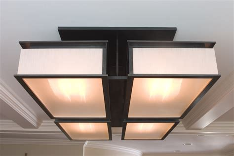 best led kitchen ceiling light fixture room decors and