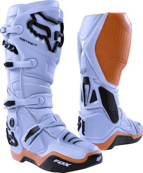 cheap racing boots 549 95 fox racing instinct boots 2015 209286