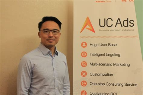 alibaba group jakarta alibaba mobile business group luncurkan uc ads di