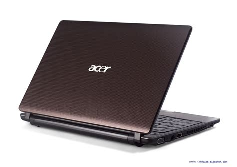 nothing found for notebook acer aspire timelinex 1830t