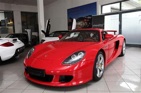 Porsche Koeln by Porsche Gt Amian Cars K 246 Ln