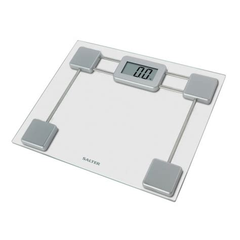 salter bathroom scales salter bathroom kitchen scales free postage on orders over 163 10