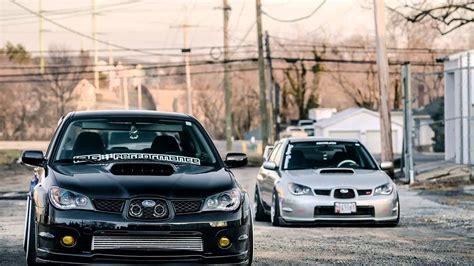 subaru hawkeye subaru impreza hawkeye tuning cars youtube