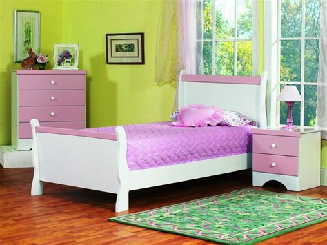 Next White Bedroom Furniture Childrens White Bedroom Furniture Izfurniture