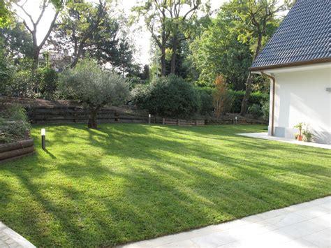 architettura giardini architettura di esterni architetto torino studio
